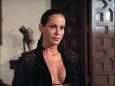 Louise Sorel actors regret