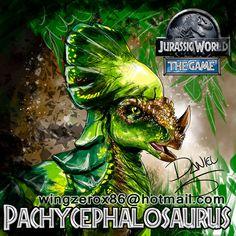 Resultado de imagem para all dinosaurs in jurassic world lvl 40 Dino Jurassic World, Jurassic World Hybrid, Jurassic Park Poster, Jurassic Park Series, Jurassic Park 1993, Steven Spielberg Movies, Michael Crichton, Jurrassic Park, All Dinosaurs