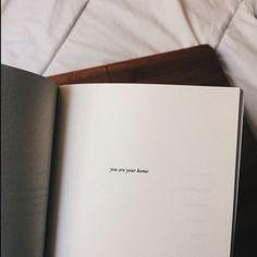aesthetics ∞ lightofthelast - #aesthetics #donttouchmyafro #lightofthelast Poem Quotes, Words Quotes, Poems, Life Quotes, Sky Quotes, Wisdom Words, Sayings, Rain Quotes, Tumblr Quotes