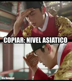 K Pop, Fanfic Kpop, My Love From The Star, Kdrama Memes, Kdrama Actors, Getting Bored, Lee Min Ho, Nct Dream, Shinee