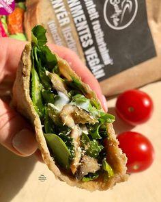 Sós pali 3db (2.recept) - NAGYON JÓ Tortilla Burrito, Tortilla Wraps, Sin Gluten, Chapati, Burritos, Avocado Toast, Tacos, Vegan, Breakfast