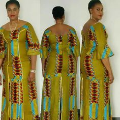 Best African Dresses, African Traditional Dresses, Latest African Fashion Dresses, African Print Dresses, African Attire, African Print Clothing, African Print Fashion, African Blouses, Africa Dress