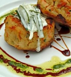 Irish potato cakes Melt-in-the-mouth potato cakes with a crisp outside and a soft interior are an Irish classic recipe.