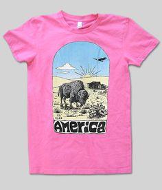 america shirt #tshirt #shirt #tee #graphictee #clothing