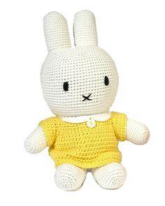 Für Sonnenhungrige  Genug vom grauen Winter? Dieses  leuchtende Spielzeug bringt die Sonne ins Babyzimmer und zaubert ein Lächeln aufs Gesicht!