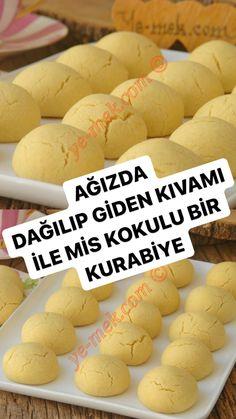 Turkish Kitchen, Baby Knitting Patterns, Pasta, Sweets, Cake, Womens Fashion, Gummi Candy, Candy, Kuchen