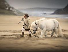 ..walking together... by Elena Shumilova - Photo 127402793 - 500px