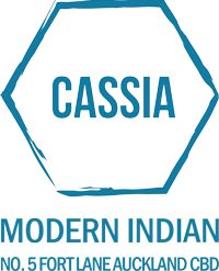 Cassia showcases contemporary indian cuisine, now resulting in Auckland's first restaurant to offer modern Indian dining. Auckland New Zealand, Foods To Eat, Places To Go, Logos, Modern, Restaurants, Trendy Tree, Logo, Restaurant