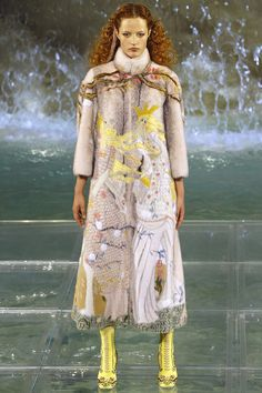 #SuzyCouture - Fendi: Legends And Fairy Tales (Vogue.co.uk)