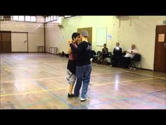 Tango Lesson: Workshop 2 - Turning and Ochos (Int/Adv) Tango Dance, Argentine Tango, Ballroom Dancing, Dance Photos, Dance Videos, Over The Years, Turning, Workshop, Celebrities