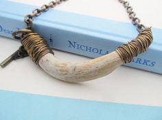 antler, could do lots of cool jewelry out of these! Think I'll bring try
