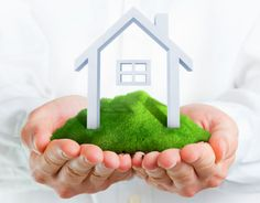 You have probably heard it before, investing in real-estate is among the best investments you could make. Usually, the value of real estate properties increases. It may sound easy, but beginners would usually fin out that it is not th Feng Shui, Home Renovation Loan, Home Improvement Loans, Cleaning Day, Real Estate Investor, Real Estate Development, Home Repairs, Simple House, Renting A House