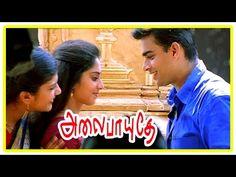 44 Best videos images in 2018 | Tamil video songs, Love