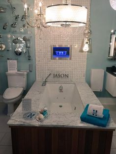 1000 Images About Beautiful Showrooms Featuring Jason Int On Pinterest Pipe Supply