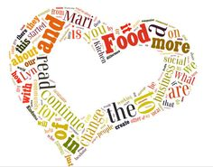 food and more topics
