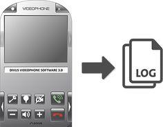 Nowa wersja Divus Videophone-Software już dostępna | Buildings.pl