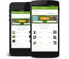 El desarrollo de aplicaciones móviles destaca en los premios Emprendedor XXI #miLeyenda #TheMagicTurn