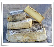 Cheese! Tuma di Pecore delle Langhe