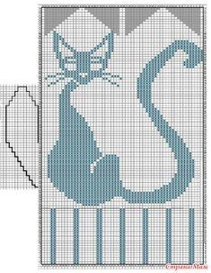 http://www.stranamam.ru/data/cache/2013jan/11/36/6877920_90047nothumb500.jpg