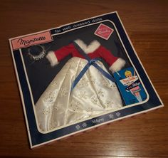 """Vintage Sindy Mam'selle """"Miss Sindy Beauty Queen"""" outfit. Riding Hats, Queen Outfit, Sindy Doll, Trendy Girl, Doll Parts, Country Outfits, Beauty Queens, Vintage Beauty, Girl Dolls"""