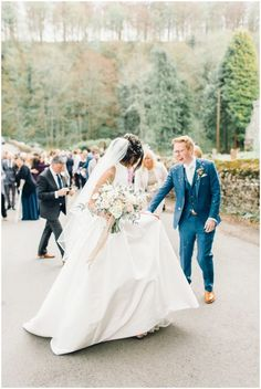 JESUS PEIRO bride Jessica Reeve Photography_1414
