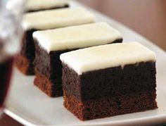 Il n'y a pas de saison pour déguster le chocolat. La preuve : il se mange aussi bien chaud que froid, selon vos envies. Découvrez trois recettes inédites...