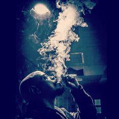 📸by@melhummel Cypress Hill, Concert, Instagram Posts, Concerts