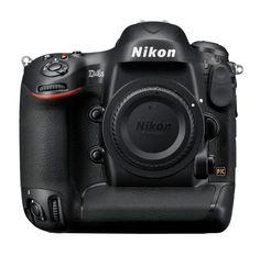 Det at fotografering fort kan bli en dyr affære har de fleste erfart for det tar sjelden lange tida før man har vokst i fra det billige kameraet man kjøpte og dermed er oppgraderingskarusellen i ga...
