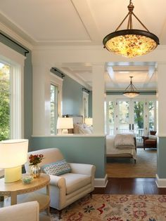 Top 10 greatest Bedroom Interiror Design Ideas and Color styles of 2014