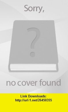 Fundamentals of Physics (9780471255468) David Halliday, Robert Resnick, Jearl Walker , ISBN-10: 0471255467  , ISBN-13: 978-0471255468 ,  , tutorials , pdf , ebook , torrent , downloads , rapidshare , filesonic , hotfile , megaupload , fileserve