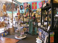 Fanci Free Boutique is the most unique shopping experience in the South. We are Downtown Prattville, Alabama's favorite gift shoppe. We are trendy, eclectic ...