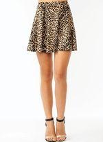 Skirts - GoJane.com