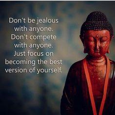 Buddhist Teachings, Buddhist Quotes, Spiritual Quotes, Wisdom Quotes, Positive Quotes, Life Quotes, Taoism Quotes, Pray Quotes, Buddha Quotes Inspirational