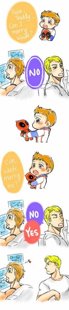 superfamily awww peter so cute! Avengers Memes, Marvel Memes, Marvel Dc Comics, Marvel Avengers, Stony Avengers, Marvel Art, Spideypool, Iron Man Capitan America, Deadpool Und Spiderman