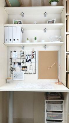 #moodboard #ironmeshboard #diyironmeshboard #roomdecor #minimal #tiger #whiteroom