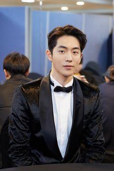 [남주혁]겸손하고 열정적인 신인왕의 자세 : 네이버 포스트 Asian Actors, Korean Actors, Nam Joo Hyuk Cute, Dramas, Jong Hyuk, Joon Hyung, Kim Book, Ahn Hyo Seop, Swag Couples