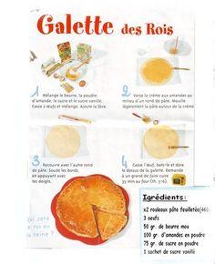 recette_galette_rois