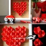 Paper+fortune+teller+origami+heart