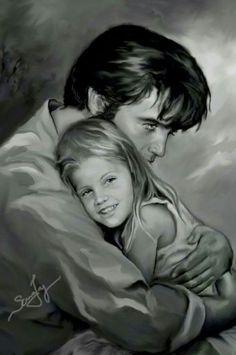 "( 2015 IN MEMORY OF † ♪♫♪♪ ELVIS PRESLEY & LISA ""art Sarah Lynn Sanders."" ) † ♪♫♪♪ Elvis Aaron Presley - Tuesday, January 08, 1935 - 5' 11¾"" - Tupelo, Mississippi, U.S. Died; Tuesday, August 16, 1977 (aged of 42) Memphis, Tennessee, USA. Cause of death: (cardiac arrhythmia). *Lisa Marie Presley - Thursday, February 01, 1968 - 5' 3"" - Memphis, Tennessee, USA."