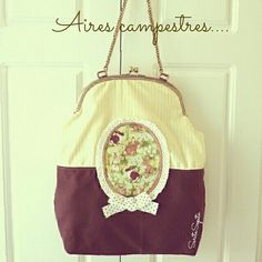 Bolsos SaritaSopita ...  Drawstring Backpack, Backpacks, Bags, Coin Purses, Totes, Handbags, Backpack, Lv Bags, Hand Bags