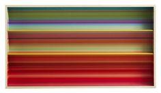 Color Fall Regal L 135 x H 75 cm von Casamania