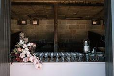 #hobart #tasmania #wedding #stylist #pretty #bride #bridal #inspo #design #planning #event Tasmania, Wedding Vendors, Stylists, Table Decorations, Bridal, Design, Home Decor, Decoration Home, Room Decor