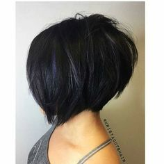 Just a great cut by @kristacutshair  Can you give me a title for it?!