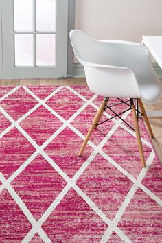 Use our Starlight Collection in order to create a stunning modern decor in your home! Modern Rugs, Modern Living, Modern Decor, Buy Rugs, Contemporary Style, Home Accessories, Area Rugs, Create, Pattern