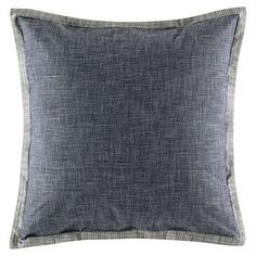 Layer your bedroom in understated style with the richly textured, jacquard Basket Weave quilt cover. Woven in yarn-dyed cotton for longwearing softness and time The Block Nz, Freedom Furniture, Quilt Cover, Basket Weaving, Pillow Cases, Bedroom Decor, Cozy, Throw Pillows, Euro