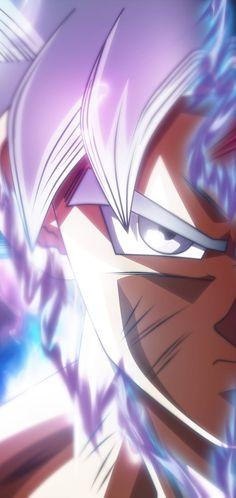Dragon ball z Wallpaper ? Dragon Ball Gt, Thanos Avengers, Goku Y Vegeta, Son Goku, Anime Warrior Girl, Goku Wallpaper, Mobile Wallpaper, Dragonball Wallpaper, Poster Marvel