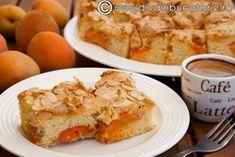 PRAJITURA CU IAURT SI CAISE | Diva in bucatarie Apple Pie, French Toast, Breakfast, Desserts, Food, Pie, Tailgate Desserts, Meal, Dessert
