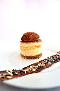 Tiramisù has always been a recipe close to my heart. Like me, it was born in the Veneto region of … Read More →
