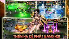 doc-ba-vo-lam-click-nhan-ngay-giftcode-chi-ton