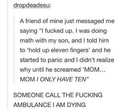 Hahahahahahahahahahahhahaahhahahahahahhahahahahahahhahahahahahahahahahhahaha I AM CRYING